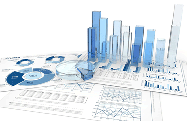 ERP/Enterprise Resource Planing Development Company,Kochi,Kerala,India