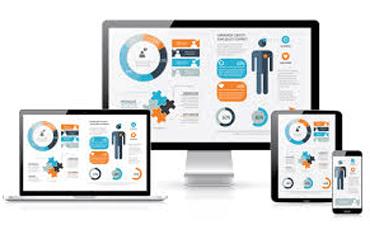 Web Designing and Development Company,Kochi,Kerala,India