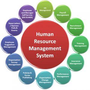 HR Software Company Kochi Kerala