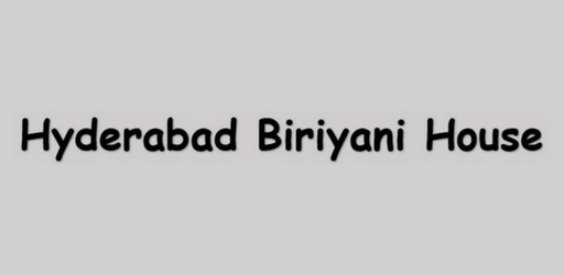 Hyderabad biriyani house software by dkatia, Kochi, Kerala