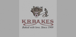 kr bakes HRM software by dkatia software company, Kochi, Kerala