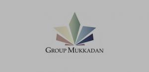 Mukkadan HRM software by dkatia software company, Kochi, Kerala