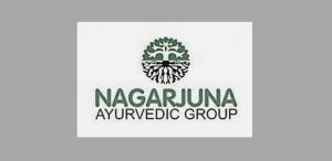 Nagarjuna HRM software by dkatia software company, Kochi, Kerala